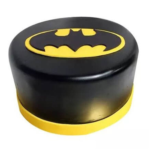 batman_cream_cake