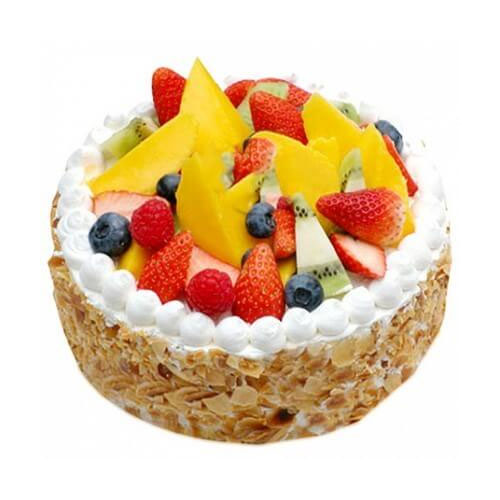 1-kg-five-star-fruit-cake
