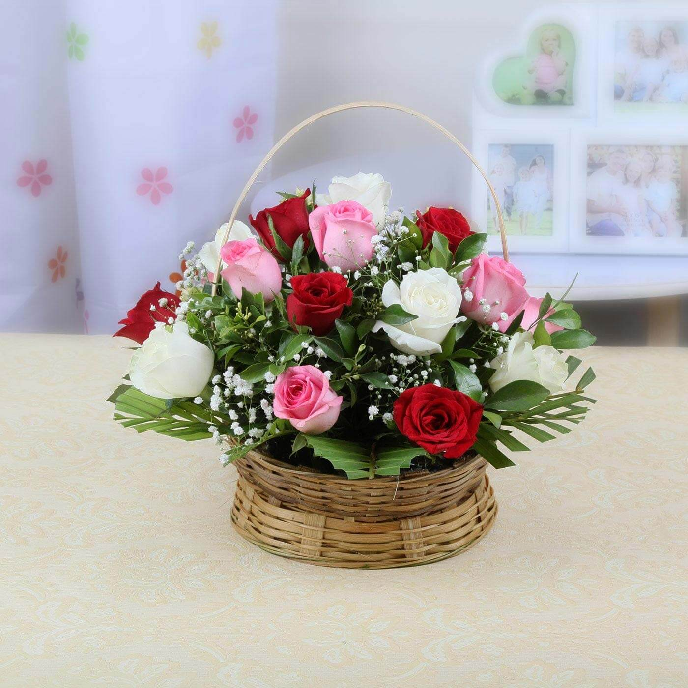 Floracake Online Cake Delivery